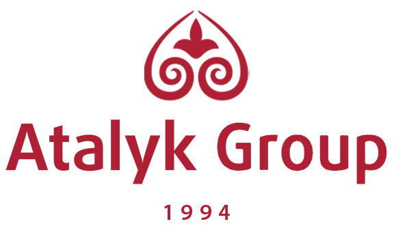 Atalyk Group.png
